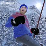 NHL® 19