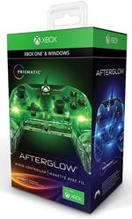 Afterglow: Prismatic Wired Controller