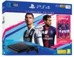 PlayStation®4 1TB Konsoli Ja Fifa 19 Champions Edition