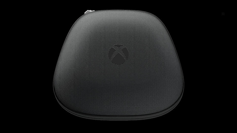 Xbox One: Elite Special Edition Wireless Controller