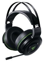 Razer™: Thresher Headset Xbox One:lle