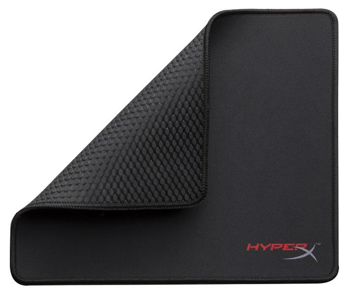 HyperX™: FURY S Pro Gaming Mouse Pad [Large]