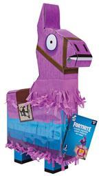 Fortnite: Llama Loot Piñata