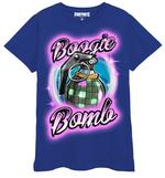 Fortnite: Boogie Bomb T-Shirt