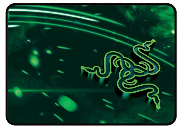 Razer™: Goliathus Speed Cosmic Edition Mouse Pad [Large]