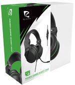 Piranha HX40 Gaming headset Xbox One:lle