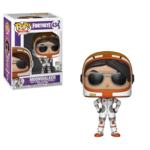 Pop! Games: Fortnite - Moonwalker