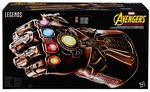 Marvel: Avengers Infinity War - Infinity Gauntlet Replica