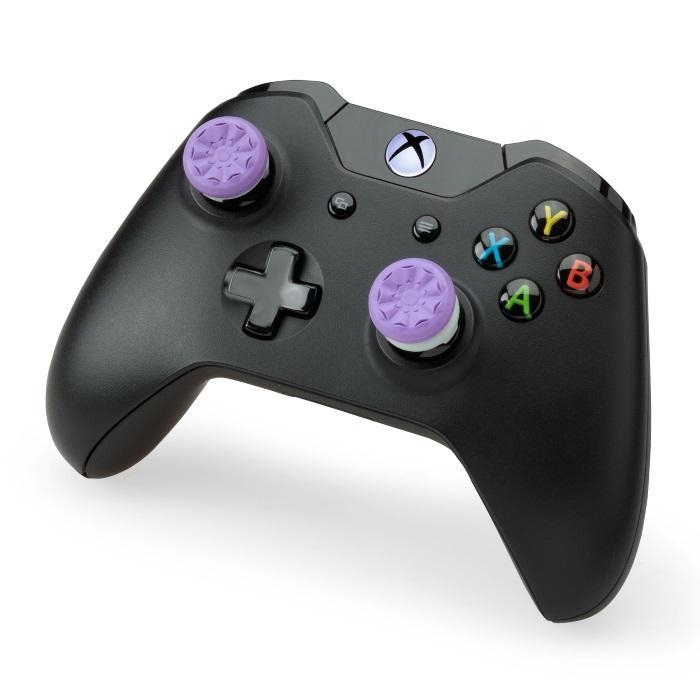 KontrolFreek® FPS Freek Galaxy Xbox One:lle