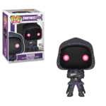 Pop Games: Fortnite Series 2 - Raven