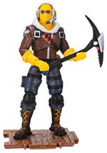 Fortnite: Solo Mode Figure 1 Figure Pack - Raptor