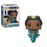 POP Disney: Aladdin (Live) - Jasmine