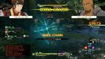 Sword Art Online: Hollow Realization - Deluxe Edition