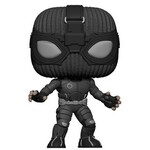 POP: Spider-Man: Far From Home - Spider-Man (Stealth Suit)
