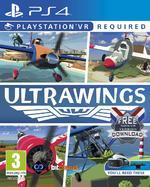 Ultrawings®