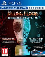 Killing Floor Double Feature