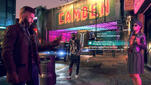Watch Dogs: Legion [Vain GameStopista]
