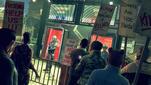 Watch Dogs: Legion Resistance Edition [Vain GameStopista]