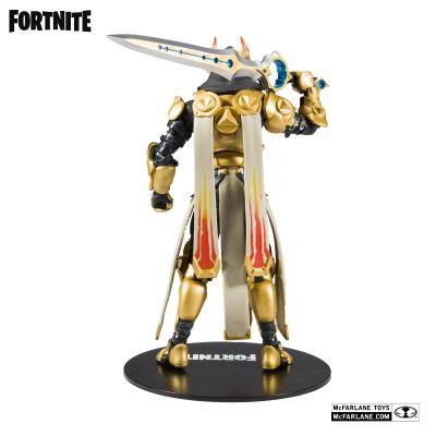"Fortnite: The Ice King 11"" Premium Action Figure"