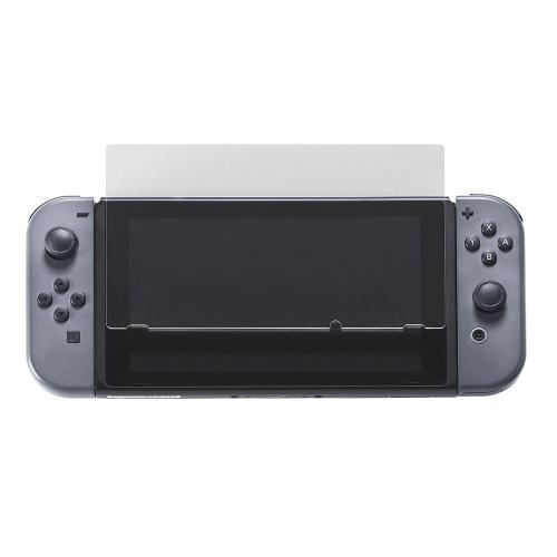 At Play: Nintendo Switch Premium Screen Protector