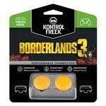 KontrolFreek® Borderlands 3 Claptrap Thumbsticks Xbox One:lle