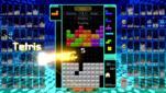 TETRIS® 99 + 12 Month Nintendo Switch Online