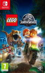 LEGO Jurassic World™