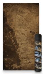 Baldur's Gate Enhanced Collector's Edition Bundle